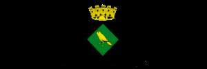 Ajuntament de Tordera