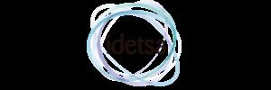 Idetsa- Iniciatives de Desenvolupament Empresarial Les Tàpies, S.A.
