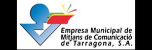 Empresa Municipal de Mitjans de Comunicació de Tarragona, SA