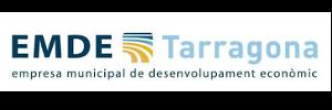 Empresa Municipal de desenvolupament de Tarragona