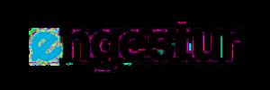 Engestur