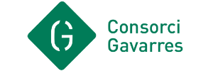 Consorci Gavarres